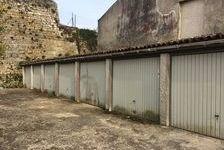 Location Parking / Garage Tonnay-Charente (17430)