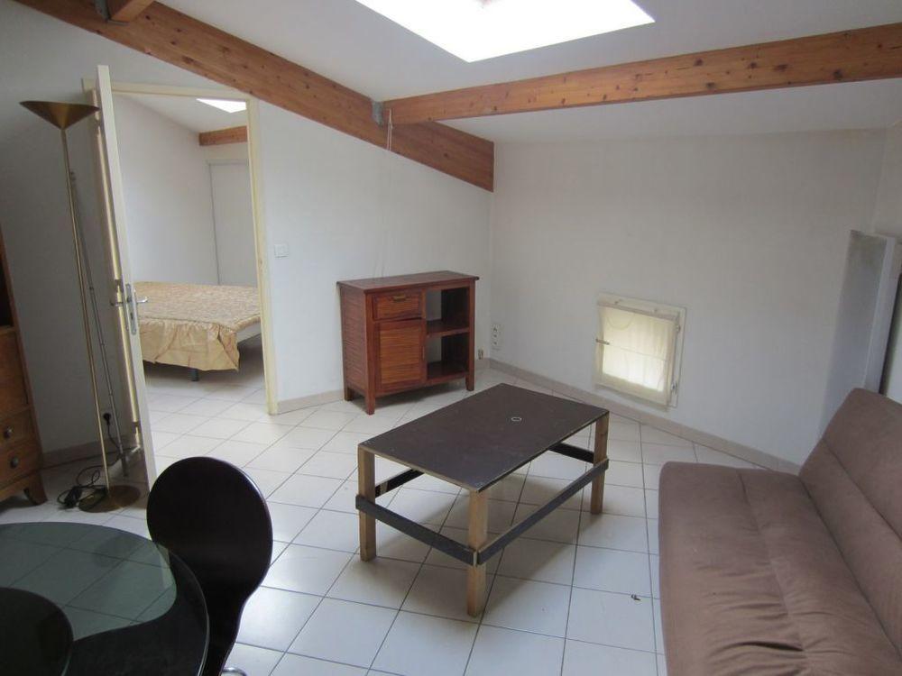 Location Appartement Appartement Castelnaudary 2 pièce(s) 40 m2  à Castelnaudary