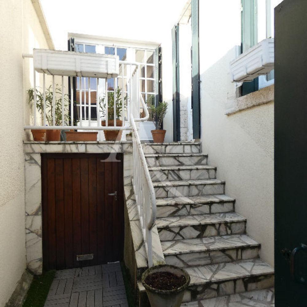 Vente Maison MAISON A VENDRE ROMORANTIN  à Romorantin lanthenay