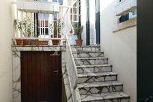 Vente Maison Romorantin-Lanthenay (41200)