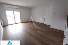 Appartement Bessières (31660)
