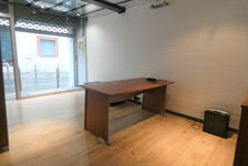Local commercial  30 m2