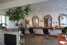 A louer Pontivy Bretagne Morbihan  local d'environ 45 m² avec vitrine bien situé 650