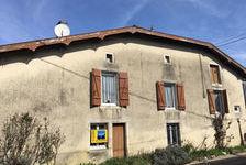 Vente Maison Autigny-le-Petit (52300)
