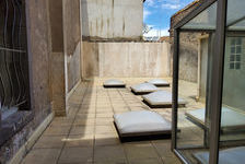 Location Appartement Agde (34300)