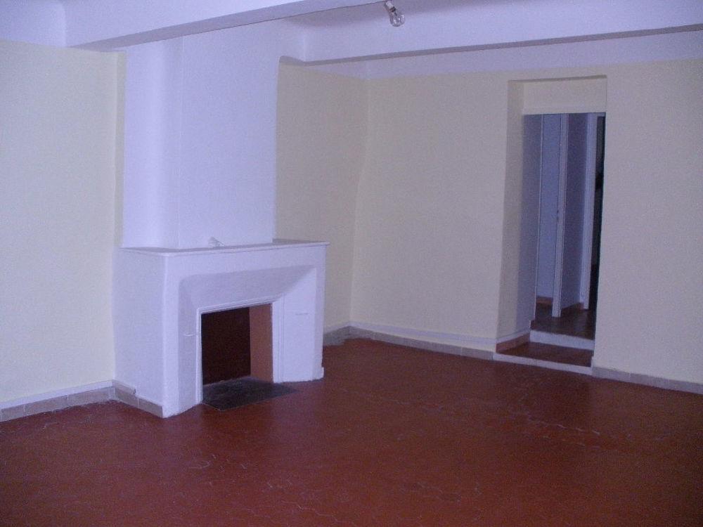 Location Appartement APPARTEMENT T4 À RIANS  à Rians
