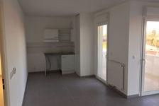 Location Appartement Lattes (34970)