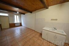 Location Appartement Villemur-sur-Tarn (31340)