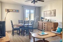 Appartement Toulon est avec place de parking 189000 Toulon (83000)