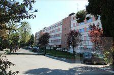 Location Appartement Lambersart (59130)
