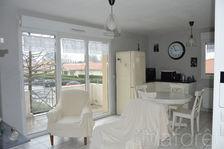 Vente Appartement Parentis-en-Born (40160)