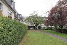 Appartement Ozoir La Ferriere 2 pièce(s) 48.12 m2 202000 Ozoir-la-Ferrière (77330)
