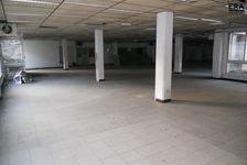 Local commercial de 620m² à Tarbes 3500