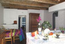Maison DOULAINCOURT-SAUCOURT (52270), 3 pièce(s), 74 m² 52000 Doulaincourt-Saucourt (52270)