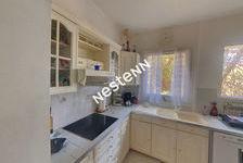 Appartement Toulon T4 de 80m²  dans résidence de standing 168000 Toulon (83000)