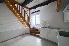 Appartement Deux Pièces rénové ! 500 La Boissière (34150)