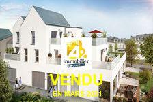 Vente Appartement Pontchâteau (44160)