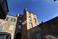 Appartement 3 chambres hyper centre 420000 Vannes (56000)