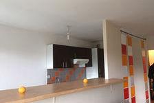 Appartement Évry (91000)
