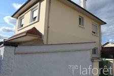 EXCLUSIVITE LAFORET TARBES MAISON TARBES - 4 pièce(s) - 90 m2 690 Tarbes (65000)
