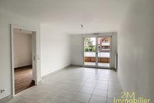 Location Appartement Vert-Saint-Denis (77240)