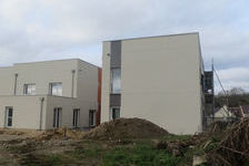 Bureaux Saint Jean De Braye 26 m2 650