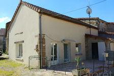 Location Maison Heuilley-le-Grand (52600)