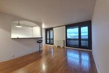 Appartement Boissy Saint Leger 4 pièce(s) 82 m2 220000 Boissy-Saint-Léger (94470)
