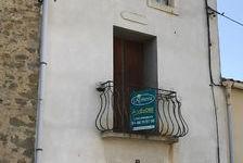 Vente Maison Cournanel (11300)