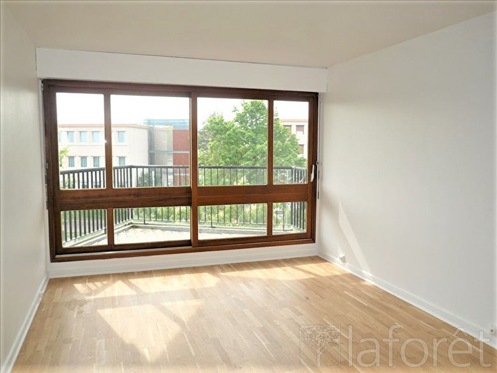 Location Appartement APPARTEMENT LE CHESNAY - 2 pièce(s) - 54.43 m2 Le chesnay