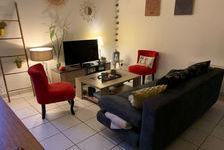 Appartement Saint Gilles Croix De Vie 3 pièce(s) 49 m2 560 Saint-Gilles-Croix-de-Vie (85800)
