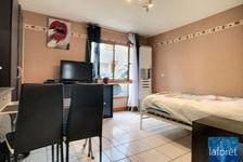 Appartement La Roche-sur-Yon (85000)