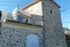 Location Maison Saint-Sernin (07200)