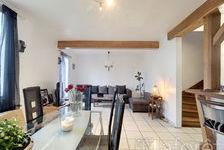 Maison Pouldergat 4 pièce(s) 100 m2 139100 Pouldergat (29100)