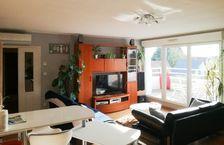 Vente Appartement Stattmatten (67770)