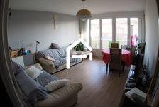 A Vendre Appartement Toulouse -Bourrassol- 3 pièce(s) - 57 m2 138000 Toulouse (31000)