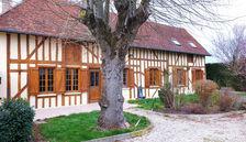Maison Saint Leger Pres Troyes 6 pièce(s) 158 m2 245000 Saint-Léger-près-Troyes (10800)