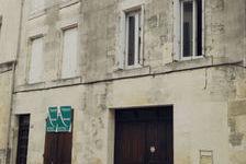 Maison Tonnay-Charente (17430)