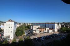 Location Appartement Périgueux (24000)
