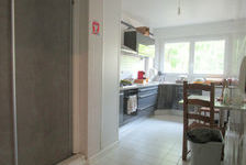 Vente Appartement Vernouillet (28500)