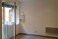 Local commercial Salon De Provence 30 m2 430