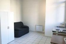 Studio meublé à  GIF SUR YVETTE -20 m2 620 Gif-sur-Yvette (91190)