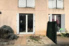 Vente Appartement Agen (47000)