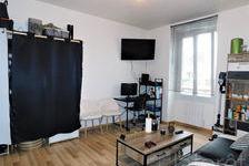 STUDIO proche du centre ville 595 Moissy-Cramayel (77550)