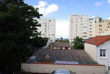 A Louer Appartement Saint Jean De Monts 2 pièces 40 m² 500 Saint-Jean-de-Monts (85160)
