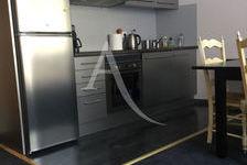 Appartement  3 pièce(s) 54 m2 169000 Les Angles (66210)