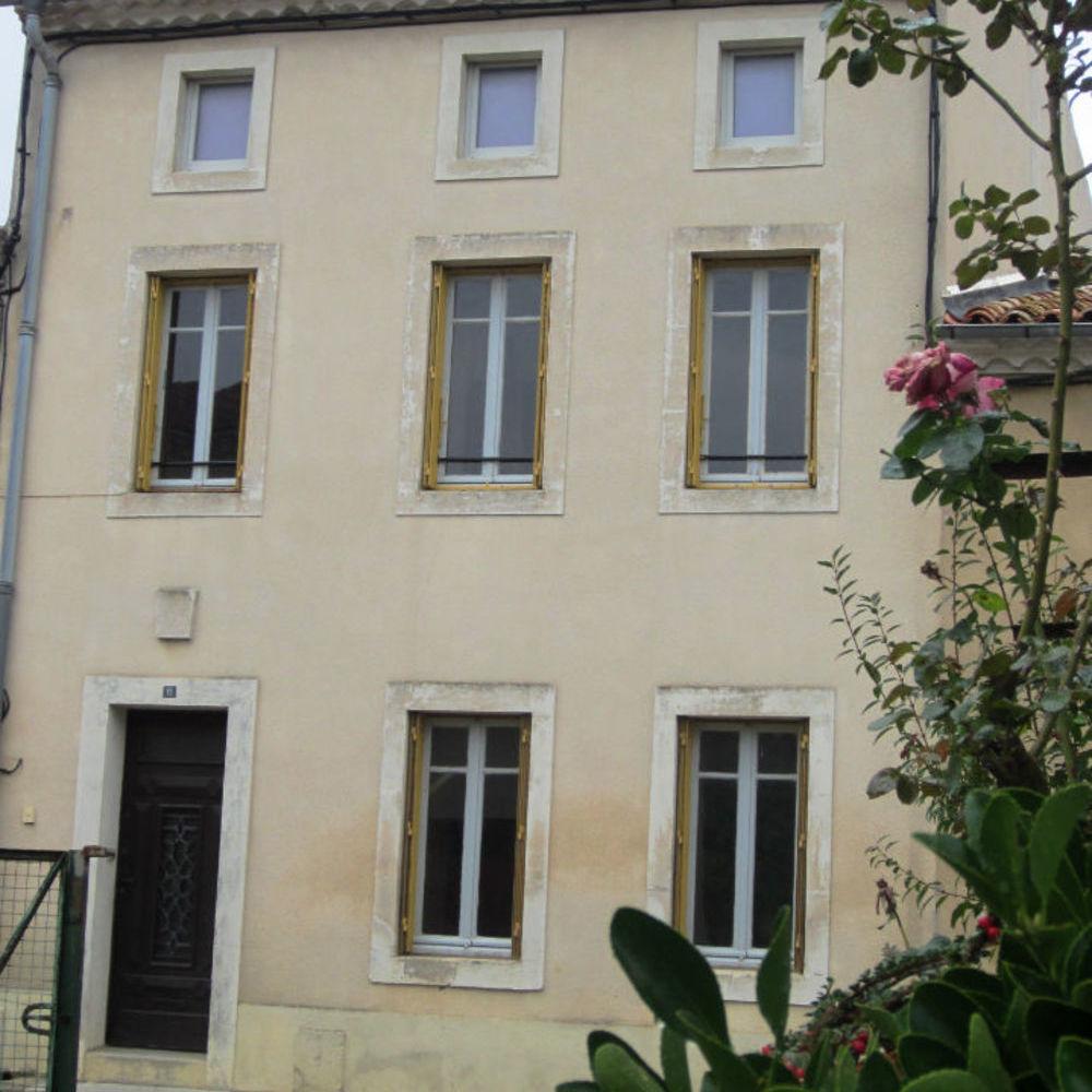 Vente Maison Maison Castelnaudary Proche 6 pièce(s) 117.69 m2  à Castelnaudary