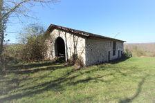 Maison Belfort-du-Quercy (46230)