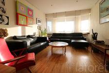 Vente Appartement Saverne (67700)