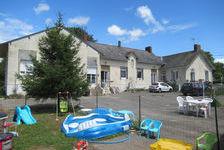 Vente Maison Pontchâteau (44160)